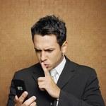 Do podsłuchiwania telefonu komórkowego wystarczy znać jego numer