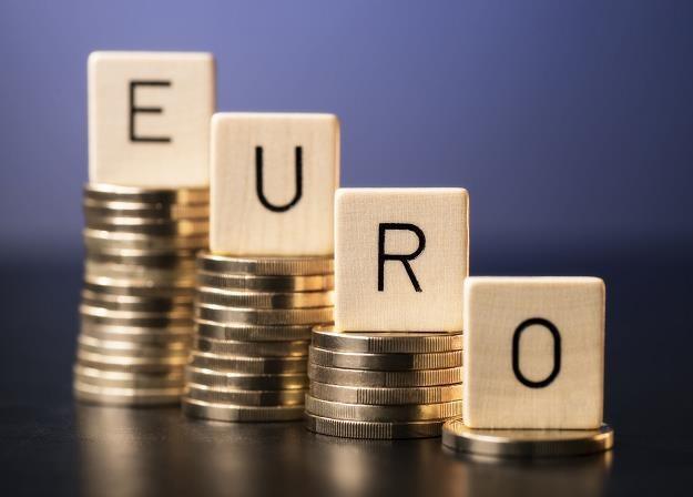 Do Polski będzie trafiać coraz mniej unijnych dotacji /©123RF/PICSEL