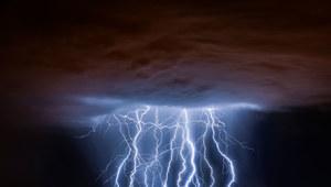 Do Polski zbliżają się upały. Uwaga na burze!