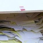 Do Prokuratora Generalnego wpłynęła skarga stowarzyszenia, które przegrało wybory samorządowe