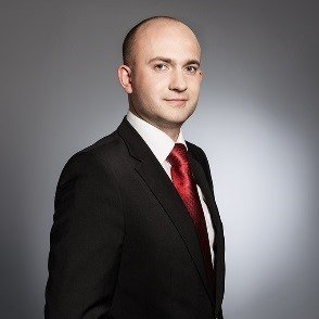 Do rozmowy na temat tych przygotowań zaprosiliśmy dziś Krzysztofa Roszyka, dyrektora operacyjnego w MW Logistics /materiały promocyjne