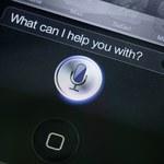 Do smartfona można włamać się przez Siri lub Google Now