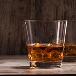 Do sprzedaży trafiła pięćdziesięcioletnia whisky