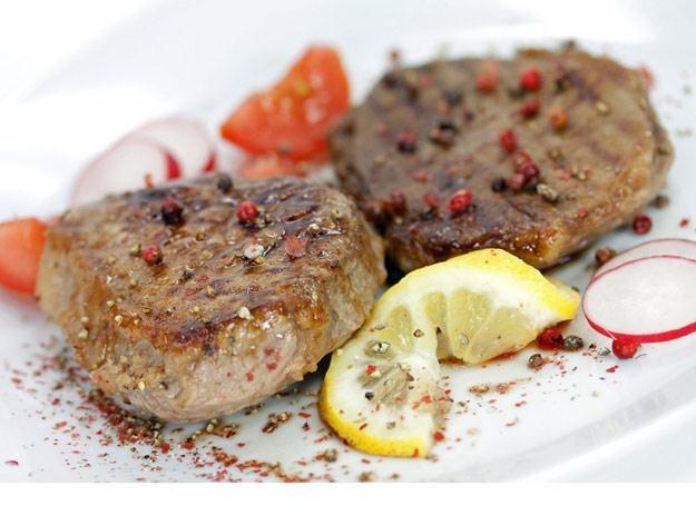 Do stosowania diety przekonuje brak odczucia głodu i szybki efekt. /© Panthermedia