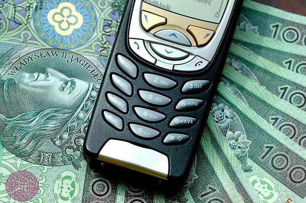 Do Urzędu Komunikacji Elektronicznej trafia coraz więcej skarg na nieuczciwe loterie i konkursy SMS /© Bauer