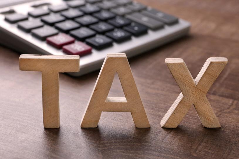 """Do ustawy o podatku dochodowym dodano przepis, zgodnie z którym kosztem uzyskania przychodu ze sprzedaży nabytego w spadku mieszkania są """"przypadające na podatnika ciężary spadkowe"""" /123RF/PICSEL"""