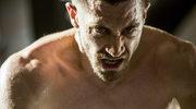 """""""Do utraty sił"""": Morderczy trening Jake'a Gyllenhaala"""