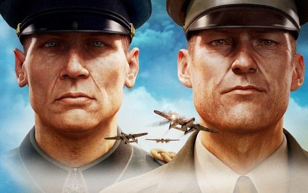 Do wygrania jest 5 gier R.U.S.E. w wersji na PC, a także 10 koszulek z motywem z gry /Informacja prasowa