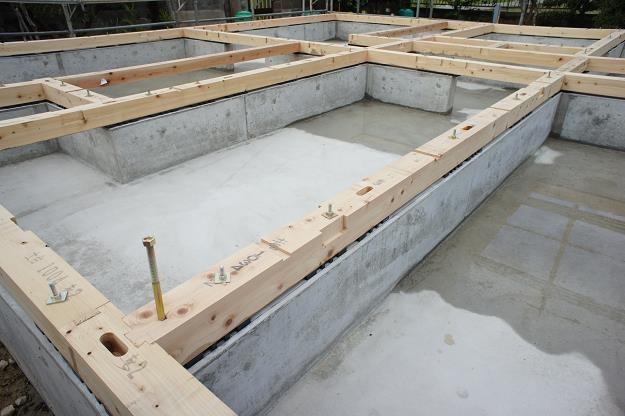 Do wykonania fundamentów potrzebne jest zastosowanie odpowiedniej klasy betonu /©123RF/PICSEL