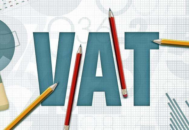 Do wyłudzeń VAT dochodzi stosunkowo łatwo /©123RF/PICSEL