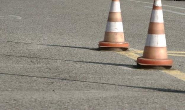 Do wypadku doszło na placu manewrowym /  zdj. ilustracyjne /Paweł de Ville /East News