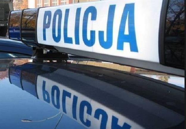 Do wypadku doszło na ulicy Reńskiego w Ostrowcu Świętokrzyskim /RMF