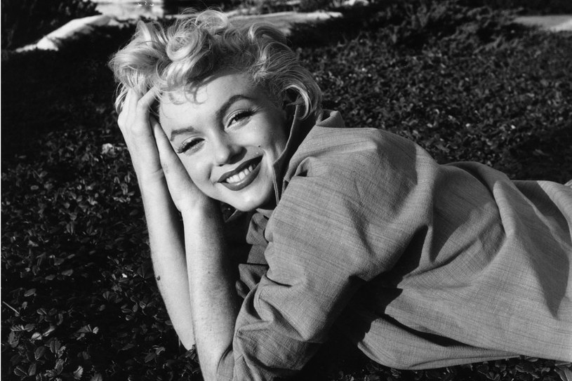 """Do wytwórni 20th Century Fox przychodziły stysiące zdjęć z prośbami o """"więcej Marilyn Monroe"""" /Getty Images/Flash Press Media"""