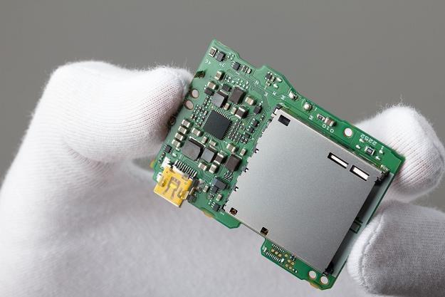 Do wzięcia jest 422 mln euro na nowe technologie i innowacje w firmach /©123RF/PICSEL
