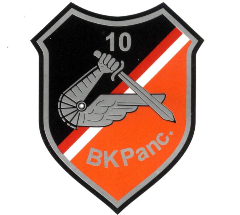 Do zdarzenia doszło w koszarach 10. Brygady Kawalerii Pancernej w Świętoszowie /Niwicz /Agencja SE/East News
