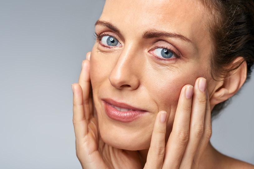 Dobierz odpowiedni zabieg medycyny estetycznej do swoich potrzeb /123RF/PICSEL