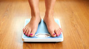 Dobierz optymalną dietę
