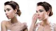 Dobór dodatków do sukni ślubnej
