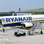 Dobowy strajk pilotów Ryanaira. Loty odwołane także w Polsce