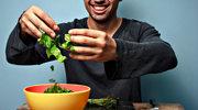 Dobra dieta - inwestycja lepsza niż lokata