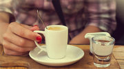 Dobra kawa, ale... z czego?