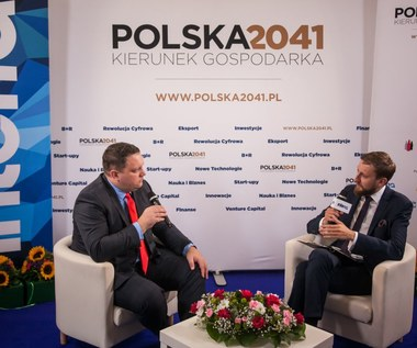 Dobra kondycja polskiej miedzi