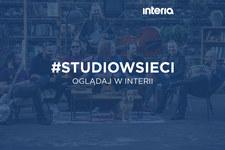 Dobra muzyka dla każdego - Interia z transmisją koncertów z krakowskiego klubu Studio
