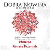 Dobra nowina - Good Message