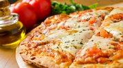 Dobra pizza z domowego piekarnika