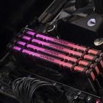 Dobra wiadomość dla graczy – ceny pamięci RAM będą coraz niższe