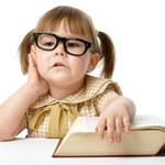 Dobre czy złe przedszkole? Przykazania dla rodziców