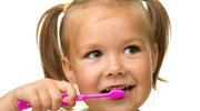 Dobre i złe nawyki dla zdrowia zębów