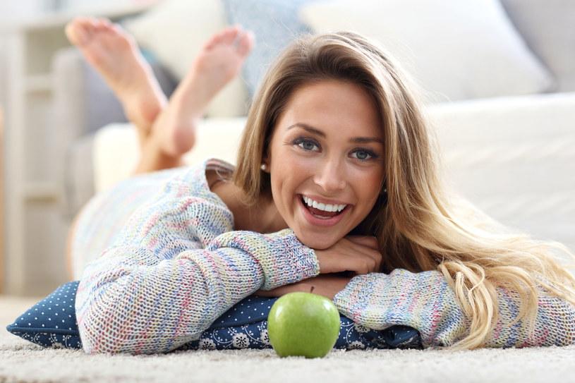 Dobre nawyki to takie, które eliminują szkodliwe nastroje i podnoszą poziom zadowolenia z życia /123RF/PICSEL