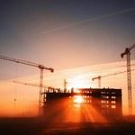 Dobre perspektywy dla rynku mieszkaniowego