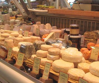Dobre prognozy w sprawie cen żywności. Co potanieje najbardziej?