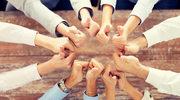 Dobre relacje pracowników to dobre wyniki firmy. Jak budować zgrany zespół?