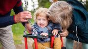 Dobre relacje z dziadkami