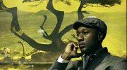 Dobre rzeczy Aloe Blacca