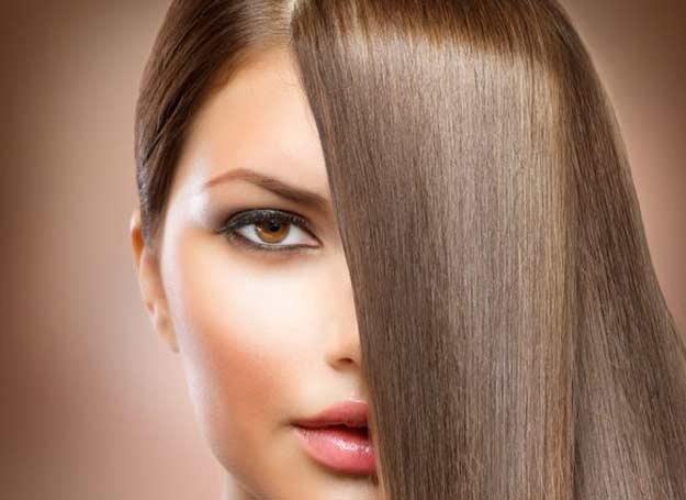 Dobre salony stosują kosmetyki dopuszczone na rynek europejski /123RF/PICSEL