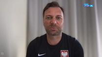 """Dobre wieści o Janie Bednarku. """"Nie wyobraża sobie, by nie zagrał"""". Wideo (POLSAT SPORT)"""