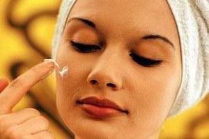 Dobroczynne kosmetyki