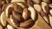 Dobroczynne składniki wykryte w orzechach i kakao