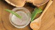 Dobroczynne właściwości soku z aloesu