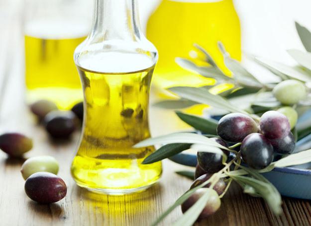 Dobroczynny wpływ oliwy jest od dawna uznawany nie tylko przez naukowców /123RF/PICSEL