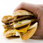 Dobry i zły cholesterol - czym się różnią?