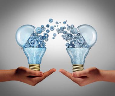 Dobry klimat dla innowacji w Polsce