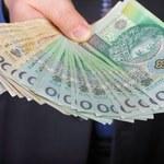 Dobry maj dla Otwartych Funduszy Emerytalnych
