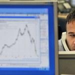 Dobry miesiąc funduszy obligacji