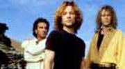 Dobry rok dla Bon Jovi