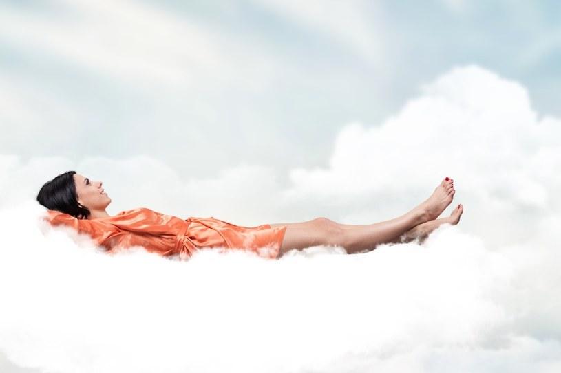 Dobry sen to zdrowie /©123RF/PICSEL